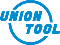 Logo Union Tool